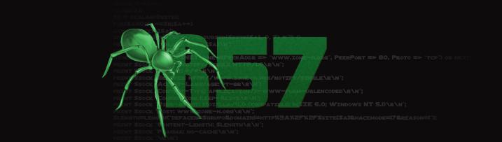 r57 shell,r57,r57.php,r57.txt
